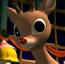 Rudolph R&TIOMT