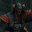 SamuraiFH