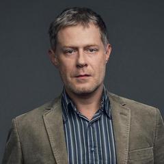 Stefan Schnell (Andreas Lust) (1ª Voz) en <a href=