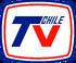 TVN1988-1990