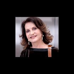 Tamara Gouveia Sobral en <a href=