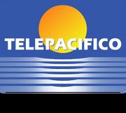 Telepacifico1998