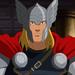 UTS-Thor