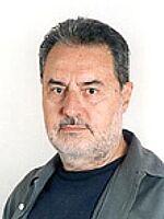 """Resultado de imagen de CLAUDI GARCÍA"""""""