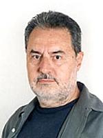 Claudi García
