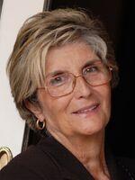 Marta Martorell