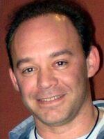 Eduardo del Hoyo