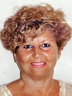 Rosa Guiñón
