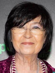 Carolina Montijano