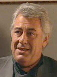 Josep María Ullod