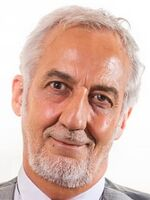 Rafael Azcárraga