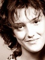 Graciela Molina