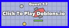 Doblonsplay