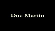 250px-Doc Martin logohjhifjhifnhi