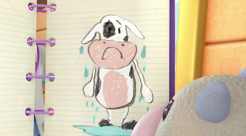 File:Soggy.png