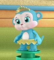 250px-Bubble Monkey