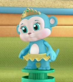 File:250px-Bubble Monkey.png