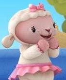 File:Lambie.png