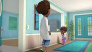 Doc-McStuffins-Season-2-Episode-18-Take-Your-Doc-To-Work-Day--Blazer-s-Bike