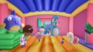 Bouncy Boo Boos-002