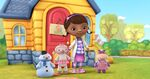 Doc-McStuffins-post-3-1