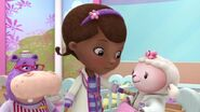 Doc-mcstuffins-season-4-episode-4-night-shift-check-up-chilly
