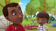 Doc McStuffins Goes McMobile Pic 015