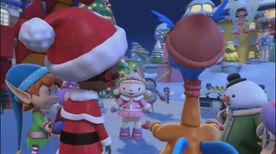 The Doc McStuffins Christmas Special 189