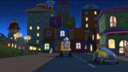 Mcstuffinsville night scene-002
