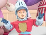 Sir Kirby