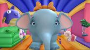 Bouncy Boo Boos-003