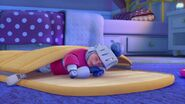 Doc-McStuffins-Season-1-Episode-13-Dark-Knight--Hallie-Gets-an-Earful