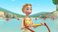 MAS 0000000000068238 doc mcstuffins s03 e23-ingested-The Lady in the Lake