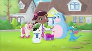 Boppy's Boo-boo (4)
