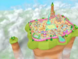 Baby: Adventures in Baby Land