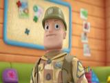 Army Al