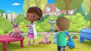 Doc-McStuffins-Season-1-Episode-9-Rescue-Ronda-Ready-for-Take-off--All-Washed-Up