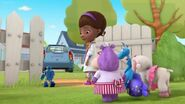 Doc-mcstuffins-season-3-episode-30-blast-off-to-the-unknown-bust-a-move