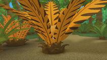 Hidden Tiger 049