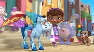 Doc McStuffins NAACP Image Awards 2018 800 450