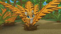 Hidden Tiger 051