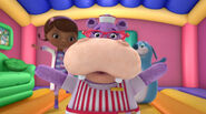 Bouncy Boo Boos-005