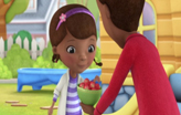 Me tv-jr tmb doc mcstuffins eat healthily