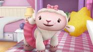 Lambie13