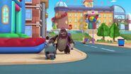 Doc-mcstuffins-season-4-episode-16-mole-money-mole-problems-yip-yip-boom