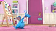 Doc-McStuffins-Season-1-Episode-19-Awesome-Possums--The-Bunny-Blues