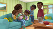 MAS 0000000000066630 doc mcstuffins s03 e28-ingested-Bringing Home Baby