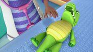 Gulpy, Gulpy Gators Pic 001
