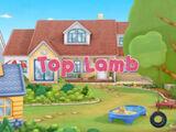 Top Lamb