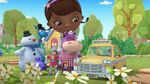 Doc-McStuffins-Season-3-Episode-7-Crash-Course--Luna-on-the-Moon-a